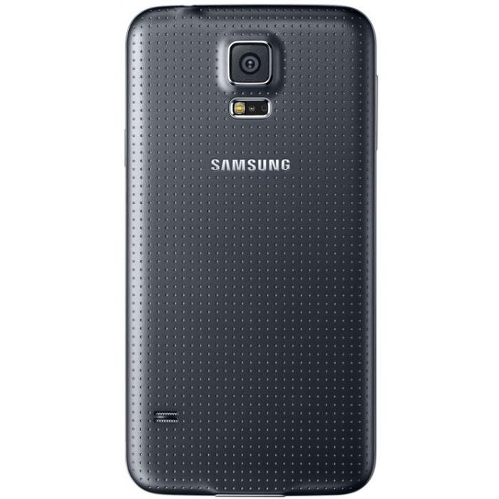 گوشی موبایل سامسونگ گلکسی اس5 پلاس G901F