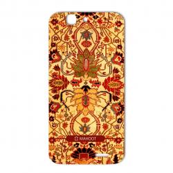 برچسب تزئینی ماهوت مدل Iran-carpet Design مناسب برای گوشی  Huawei Ascend G7