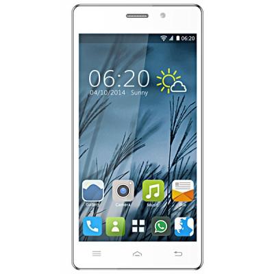 گوشی موبایل ویسان مدل HEXA