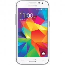 گوشی موبایل سامسونگ مدل Galaxy Core Prime