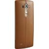 گوشی موبایل ال جی مدل G4 H818P با قاب پشتی پلاستیکی دو سیم کارت - ظرفیت 32 گیگابایت