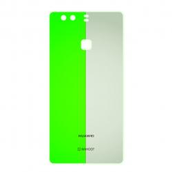برچسب تزئینی ماهوت مدل Fluorescence Special مناسب برای گوشی  Huawei P9 Plus