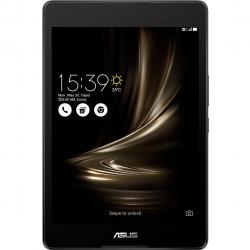 تبلت ایسوس مدل ZenPad 3 8.0 Z581KL 4G - B ظرفیت 32 گیگابایت (مشکی)