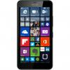 گوشی موبایل مایکروسافت مدل Lumia 640 XL LTE دوسیم کارت