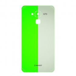 برچسب تزئینی ماهوت مدل Fluorescence Special مناسب برای گوشی  Huawei GT3