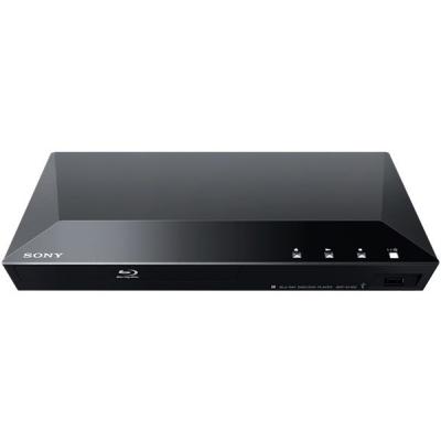 پخش کننده Blu-ray سونی مدل BDP-S1100