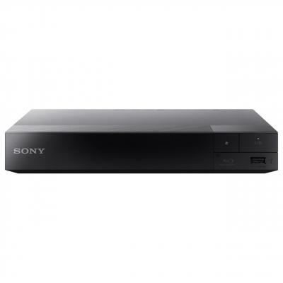 پخش کننده Blu-ray سونی مدل BDP-S5500