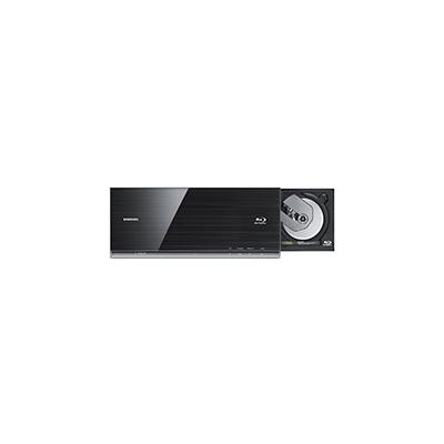 پخش کننده Blu-ray سامسونگ مدل C7500