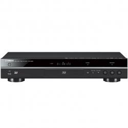 پخش کننده Blu-Ray یاماها مدل BD-S681