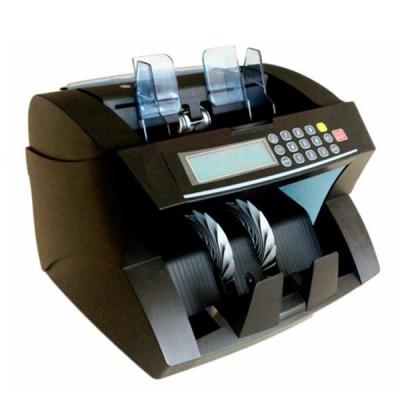 اسکناس شمار نیکیتا مدل LD-4000