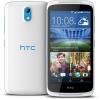 گوشی موبایل اچ تی سی مدل Desire 526G Plus دو سیمکارت ظرفیت 16 گیگابایت