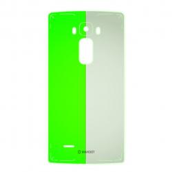 برچسب تزئینی ماهوت مدل Fluorescence Special مناسب برای گوشی  LG G Flex 2