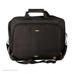 کیف لپ تاپ ام اند اس مدل br-094 (مشکی)