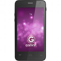 گوشی موبایل گیگابایت مدل GSmart T4 - Lite Edition دو سیم کارت
