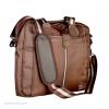کیف دستی لپ تاپ TC مدل 1770
