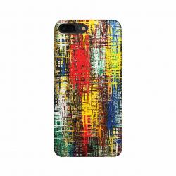کاور زیزیپ مدل 126G مناسب برای گوشی موبایل آیفون 7 پلاس (چند رنگ)