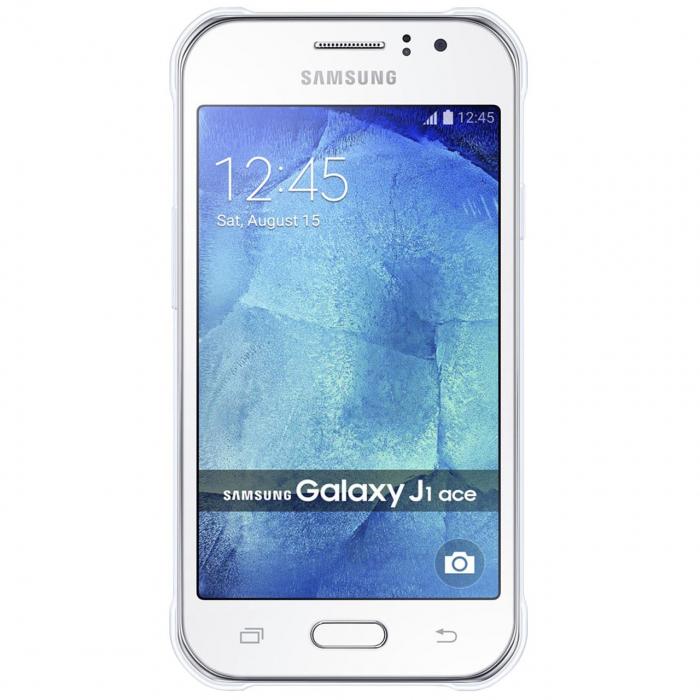 گوشی موبایل سامسونگ مدل Galaxy J1 Ace SM-J110F دو سیم کارت