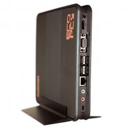 کامپیوتر کوچک هترون مدل Eco 610