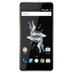 گوشی موبایل وان پلاس مدل X