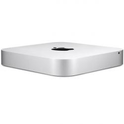 کامپیوتر دسکتاپ اپل مدل  مک مینی MGEN2