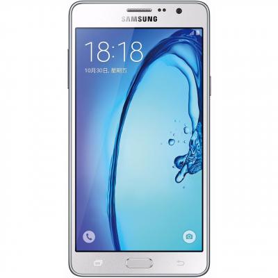 گوشی موبایل سامسونگ مدل Galaxy On5 SM-G5500 دو سیمکارت