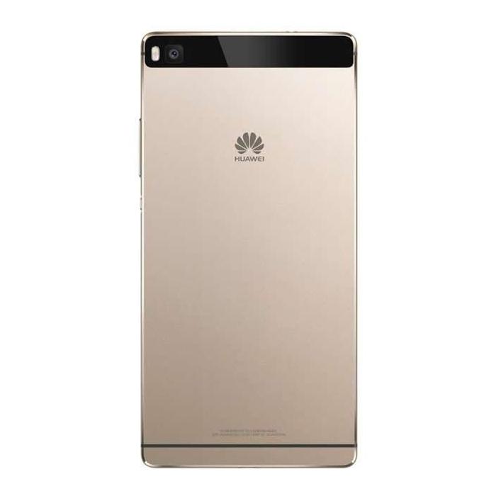 گوشی موبایل هوآوی مدل P8 دو سیم کارت - 64 گیگابایت