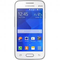 گوشی موبایل سامسونگ مدل Galaxy Ace 4 Lite Duos - G313H دو سیم کارت