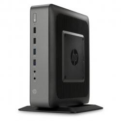 کامپیوتر کوچک اچ پی مدل T620 Plus-A