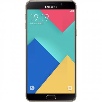گوشی موبایل سامسونگ مدل Galaxy A9