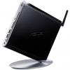 کامپیوتر کوچک ایسوس مدل EeeBox PC EB1501P