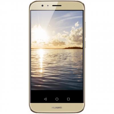 گوشی موبایل هوآوی مدل G7 Plus دو سیمکارت