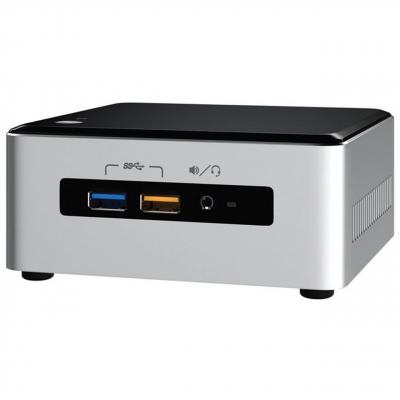کامپیوتر کوچک اینتل مدل NUC6i3SYH-B