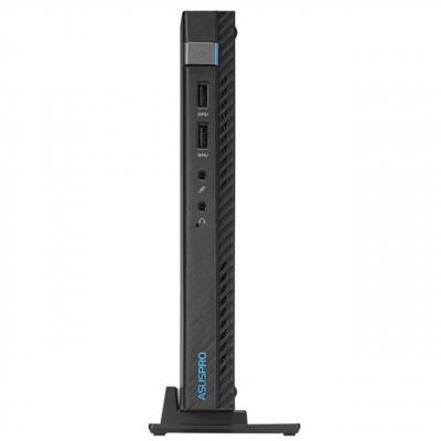 کامپیوتر کوچک ایسوس مدل E510 B223A