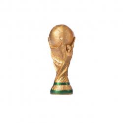 کاپ جام جهانی سایز کوچک