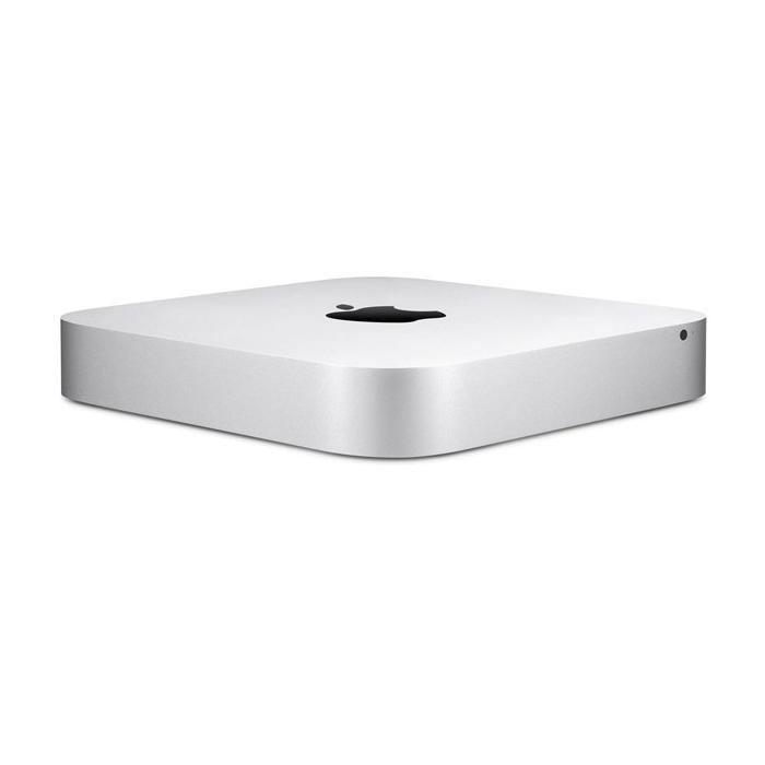 کامپیوتر دسکتاپ اپل مدل  مک مینی MGEM2