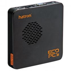 کامپیوتر کوچک هترون مدل ECO-370S
