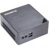 کامپیوتر کوچک گیگابایت مدل GB BSi3H 6100