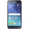 گوشی موبایل سامسونگ مدل Galaxy J5 (2015) SM-J500F/DS دو سیم کارت