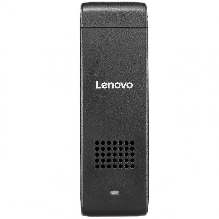 کامپیوتر کوچک لنوو مدل Ideacentre Stick 300