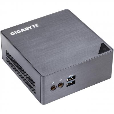 کامپیوتر کوچک گیگابایت مدل GB BSi5H 6200 (نوک مدادی)