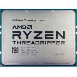 پردازنده مرکزی ای ام دی مدل RYZEN Threadripper 1900X