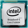 پردازنده مرکزی اینتل سری Skylake مدل Core i7-6900K