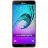 گوشی موبایل سامسونگ مدل Galaxy A9 Pro دو سیم کارت