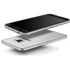 گوشی موبایل سامسونگ مدل Galaxy C7 دو سیم کارت