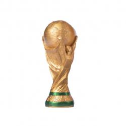 کاپ جام جهانی سایز متوسط (طلایی)