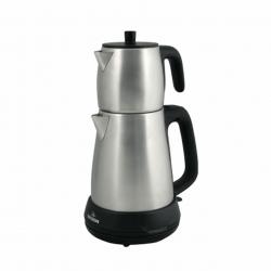 چای ساز اکسن مدل 7201L