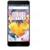 گوشی موبایل وان پلاس مدل 3 دو سیم کارت - ظرفیت 64 گیگابایت
