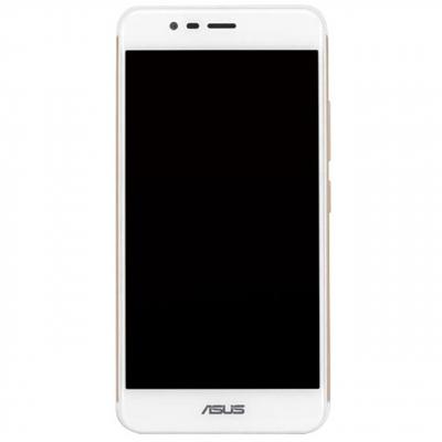 گوشی موبایل ایسوس مدل Zenfone Pegasus 3 دو سیم کارت ظرفیت 32 گیگابایت