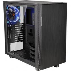 کیس کامپیوتر ترمالتیک مدل Suppressor F31 Tempered Glass Edition