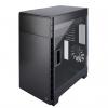 کیس کامپیوتر کورسیر سری کاربید مدل 600C